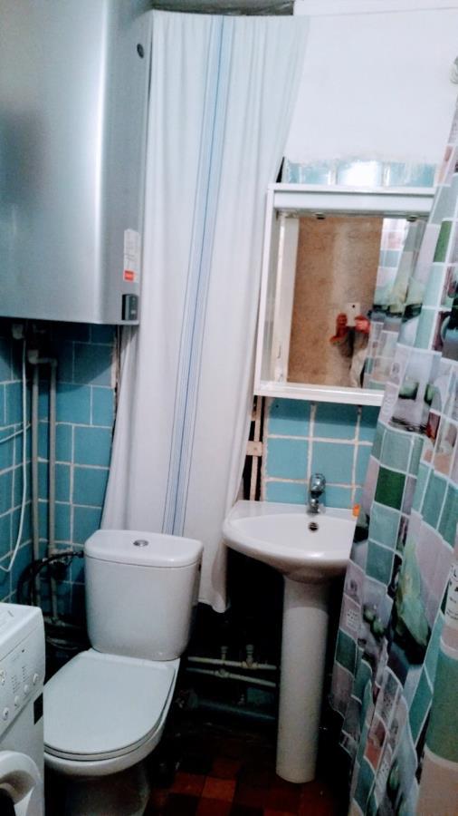продажа однокомнатной квартиры номер A-157003 в Суворовском районе, фото номер 4